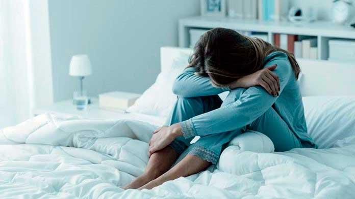 psiquiatra depresion latinoamerica