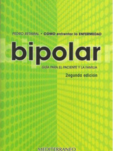 libro bipolar