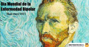 dia mundial de la enfermedad bipolar