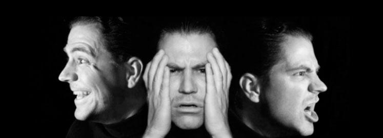 Guía sobre la enfermedad bipolar