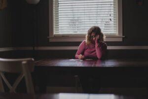 daño moral y peritaje psiquiatrico